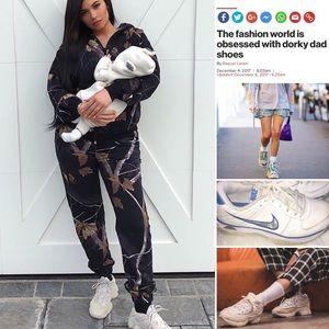 9dc0625f Nike Shoes   Dad Mens 6 Womens 758   Poshmark